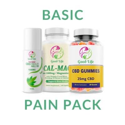 pain basic 400x400